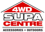 4WD Supacentre Vouchers & Coupons November