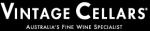 Vintage Cellars Discount Code & Coupons November