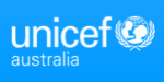 Unicef Vouchers & Coupons November