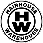 Hairhouse Warehouse Vouchers & Coupons August