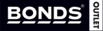 Bonds Outlet Promo Code & Coupons November