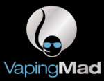 VapingMad Vouchers & Coupons November