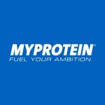 MyProtein Australia Vouchers & Coupons November