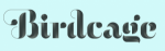The Birdcage Boutique Discount Code & Coupons November
