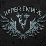 Vaper Empire Discount Code & Coupons November
