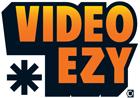 Video Ezy Promo Code & Coupons November