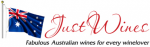 Just Wines Vouchers & Coupons November