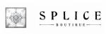 Splice Boutique Vouchers & Coupons November