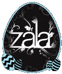 ZALA Hair Extensions Discount Code & Coupons October