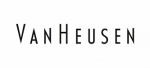 Van Heusen Discount Code & Coupons August