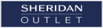 Sheridan Outlet Coupon Code