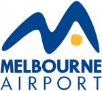 Melbourne Airport Promo Code & Coupons November