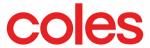 Coles Vouchers & Coupons November