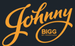 Johnny Bigg Promo Code & Coupons November