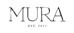 Mura Boutique Discount Code & Coupons November