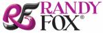 Randy Fox Vouchers & Coupons November