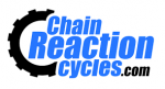Chain Reaction Cycles Discount Codes