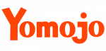 Yomojo Vouchers & Coupons November