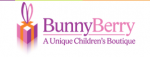 Bunnyberry Vouchers & Coupons November