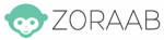 Zoraab Vouchers & Coupons November