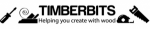 Timberbits Vouchers & Coupons November