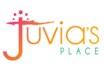 Juvia's Place Vouchers & Coupons November