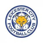LCFC Direct Discount Codes