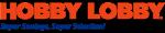 Hobbylobby Vouchers & Coupons November