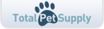 Total Pet Supply Vouchers & Coupons November
