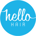 Hello Hair Vouchers & Coupons November