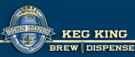 Keg King Vouchers & Coupons November