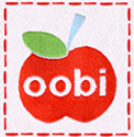 Oobi Vouchers & Coupons November