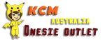 KCM Australia Vouchers & Coupons November