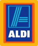 ALDI AU Vouchers