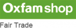 Oxfam Shop Promo Code