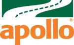 Apollo Camper Promo Code & Coupons November