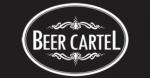 Beer Cartel Vouchers & Coupons November
