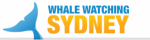 Whale Watching Sydney Vouchers & Coupons November