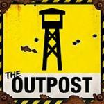 The Outpost Discount Codes
