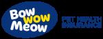 Bow Wow Meow Pet Insurance Promo Code