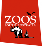 Zoos South Australia Vouchers & Coupons November