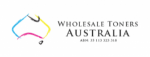 Wholesale Toners Coupon Code & Coupons November