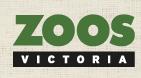 Zoos Victoria Promo Code & Coupons November