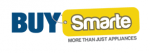 Buy Smarte Vouchers & Coupons November