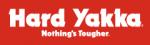 Hard Yakka Promo Code & Coupons November
