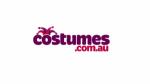 Costumes Australia Vouchers & Coupons November