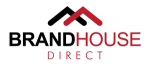 Brand House Direct Discount Code & Coupons November