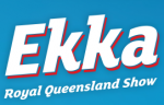Ekka Promo Code & Coupons November