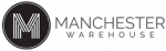 Manchester Warehouse Vouchers & Coupons November