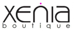 Xenia Boutique Discount Code & Coupons August
